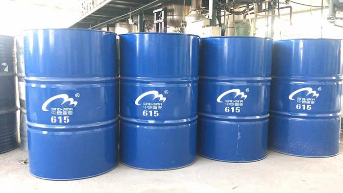 福建超细水泥透水混凝土胶结剂批发,超细水泥透水混凝土胶结剂