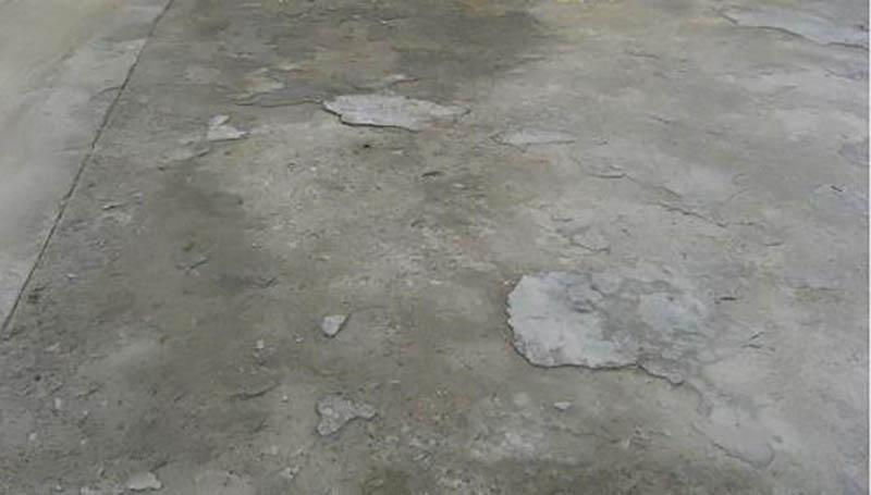 江苏薄层修补胶泥厂家,薄层修补胶泥