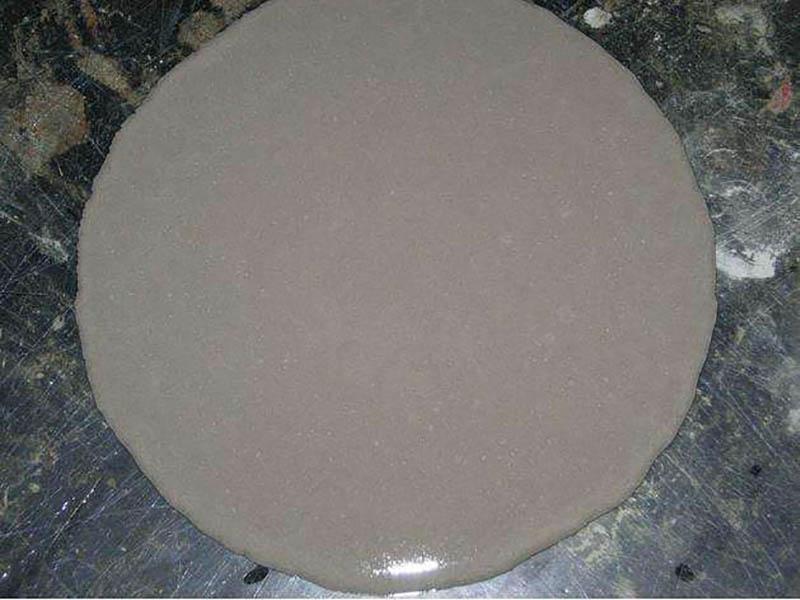 吉林专业注浆料供应商,注浆料