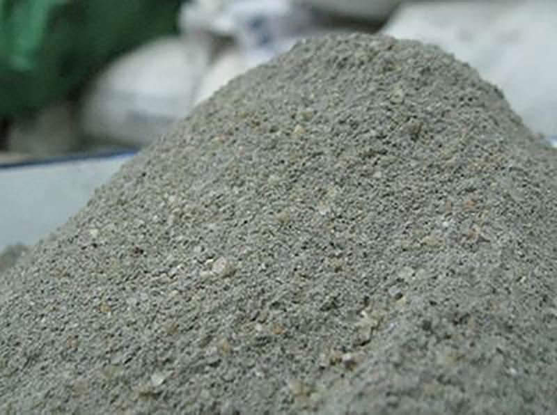 黑龙江环氧树脂砂浆生产,砂浆