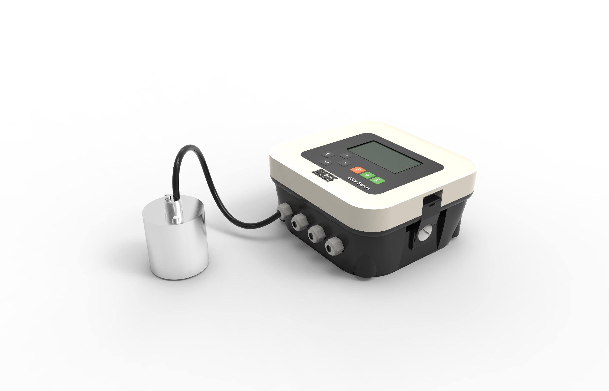进口超声波污泥界面仪高精度,超声波污泥界面仪