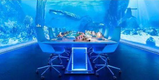 海南3D全息投影制作「深圳智飞亚智能科技供应」