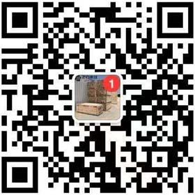 瑞昌市正方木業有限公司