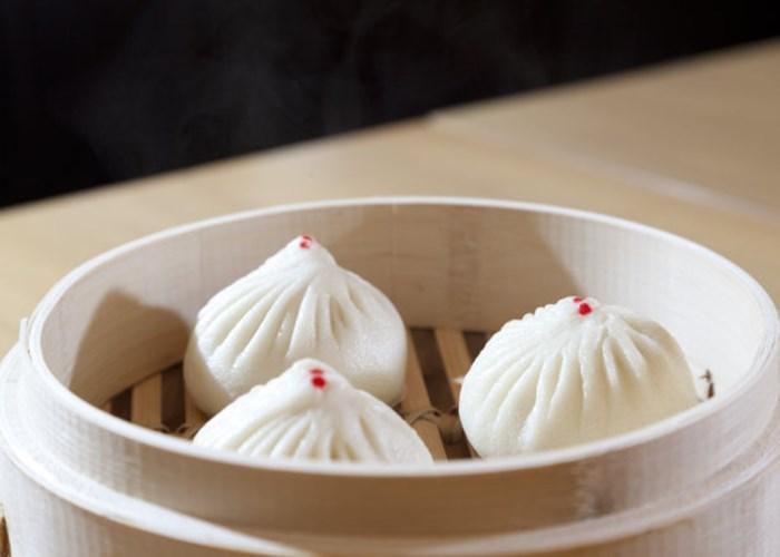 五華區小籠包店加盟多少錢 信息推薦「云南蒸堯香食品供應」