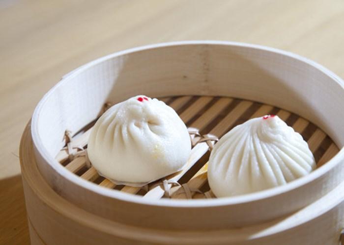 云南昆明加盟包子店鋪價格 信息推薦「云南蒸堯香食品供應」