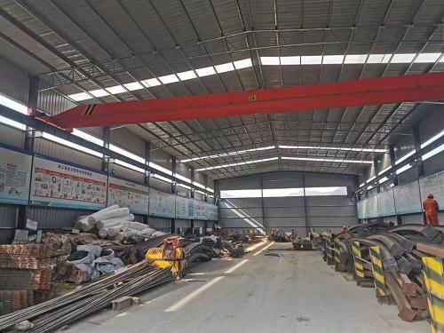 寧波優質鋼筋棚多少錢 創造輝煌 寧波掙友工程安裝供應