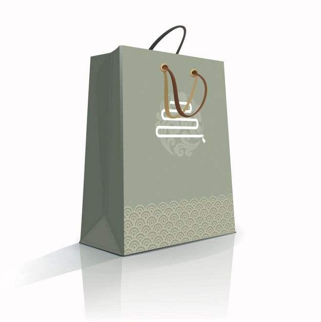杭州禮品手提袋設計 推薦咨詢「溫州市智誠印務供應」