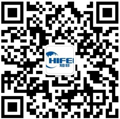 苏州知非机电设备有限公司