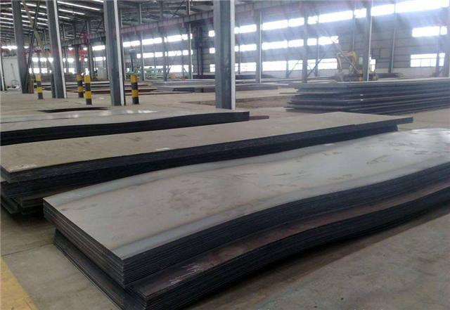 吉安首钢热轧板直供 服务为先「杭州致旭钢铁供应」