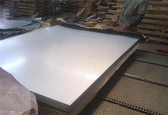 亳州寧鋼鍍鋅板報價 創新服務「杭州致旭鋼鐵供應」