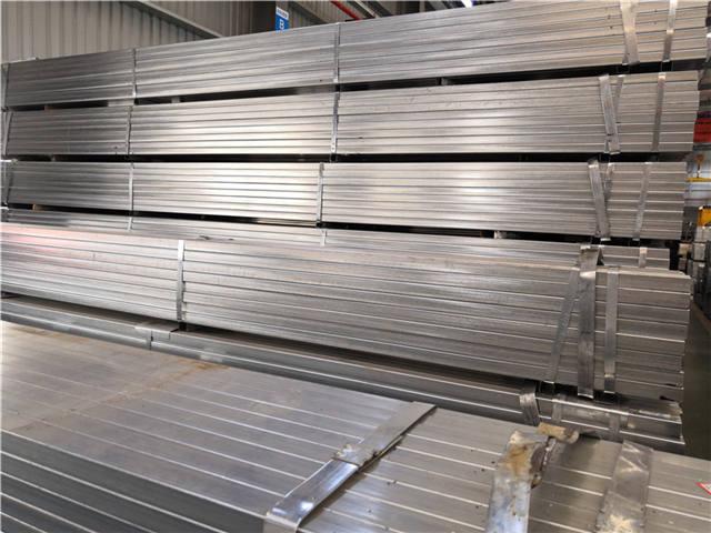池州圓鋼管價錢 誠信服務「杭州致旭鋼鐵供應」