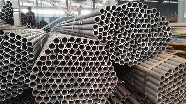 六安消防钢管订制,钢管