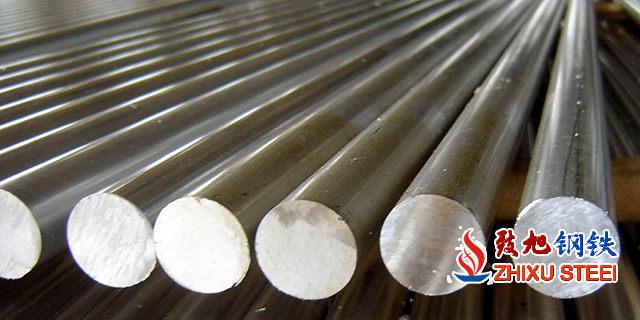 芜湖钢厂家 铸造辉煌「杭州致旭钢铁供应」