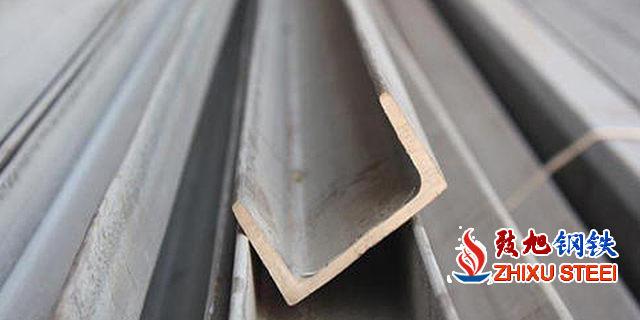 溫州槽鋼價格,鋼