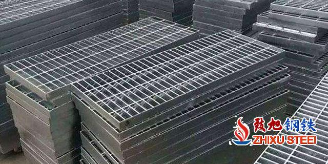 六安熱鍍鋅角鋼配件 真誠推薦「杭州致旭鋼鐵供應」