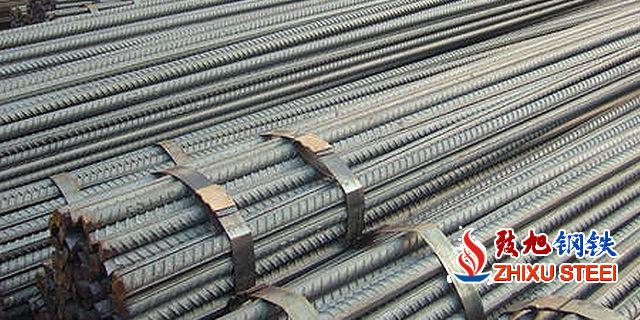 淮南角鋼廠商 鑄造輝煌「杭州致旭鋼鐵供應」