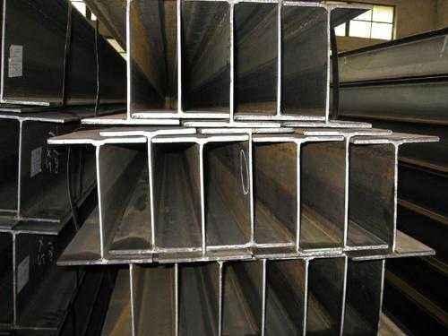 临沧优质H型钢批发价格「云南中埠贸易供应」