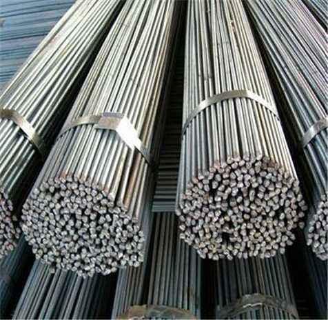 昆明优质镀锌钢材行情 云南中埠贸易供应