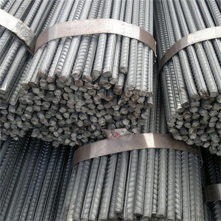 保山螺紋鋼多少錢一噸「云南中埠貿易供應」