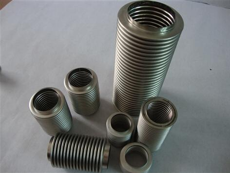 楚雄德钢钢材规格定制「云南中埠贸易供应」