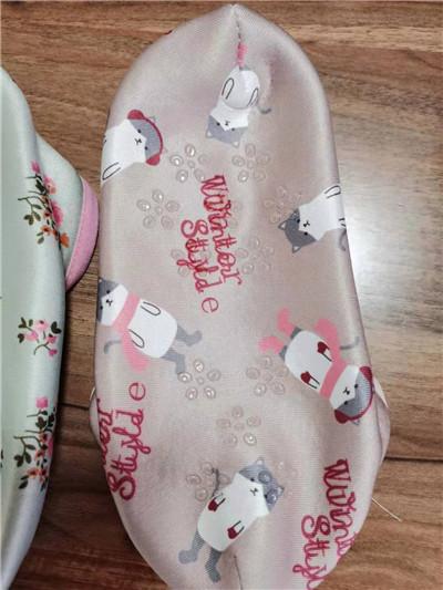 溫州定制襪子點膠機 歡迎來電「江陰市中鴻紡織供應」