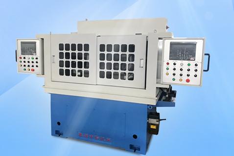 安徽轴承制造厂 贴心服务 中伦精密机床设备供应