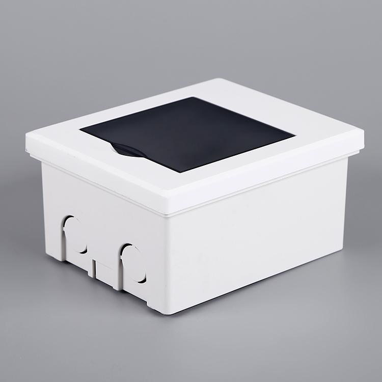石家庄配电箱壳体 服务为先「温州中信电子科技供应」