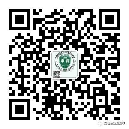 昆明市中育职业技能培训学校有限公司