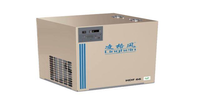 合肥噪音小空压机 欢迎咨询 无锡市卓群机械供应