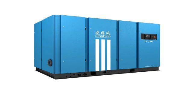 浙江永磁变频空气压缩机配件 欢迎来电 无锡市卓群机械供应
