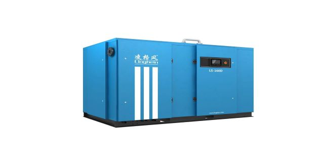 浙江本地空壓機 歡迎來電 無錫市卓群機械供應