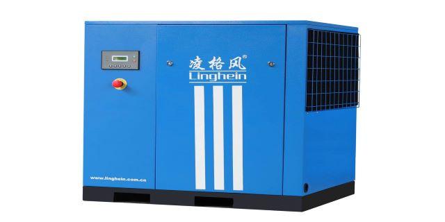 江阴复盛空气压缩机厂家现货 欢迎咨询 无锡市卓群机械供应