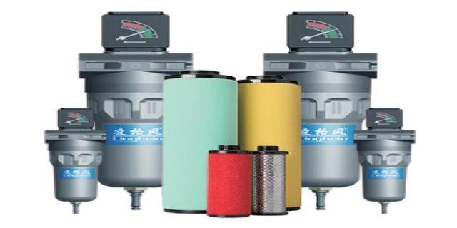 无锡通用空气压缩机厂家现货 欢迎来电 无锡市卓群机械供应