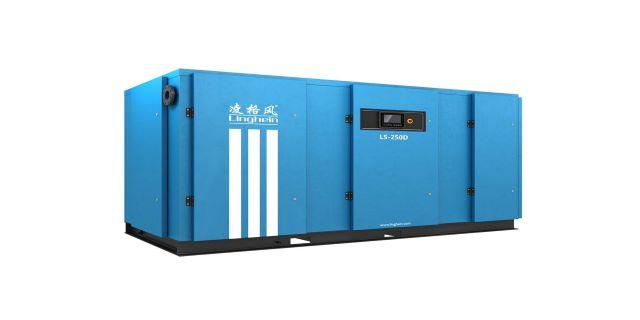 江苏进口空压机全国发货 欢迎来电 无锡市卓群机械供应
