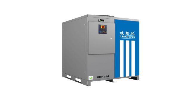 南京激光切割专用压缩机市面价 欢迎咨询 无锡市卓群机械供应