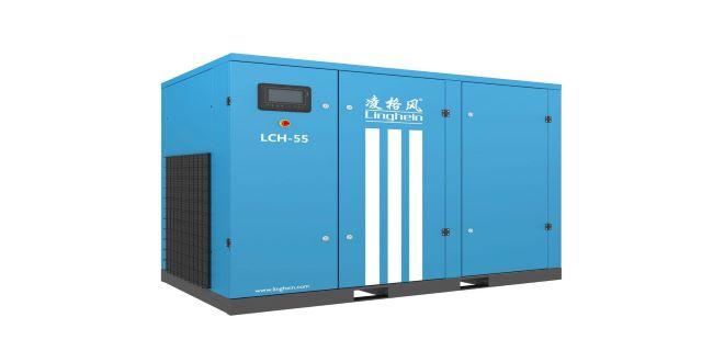 上海高效节能空气压缩机厂家现货 欢迎咨询 无锡市卓群机械供应