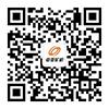 上海卓亚矿山机械有限公司