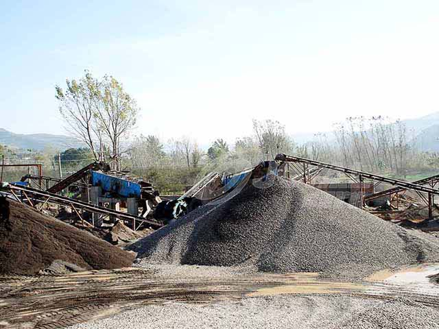 湖北轮胎破碎机操作规程「上海卓亚矿山机械供应」