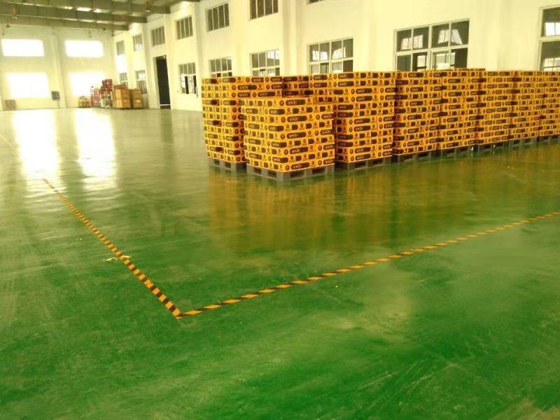 大件物流运输「上海卓运物流供应」