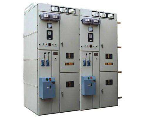 青岛常用高压开关柜厂「康泰防爆供应」