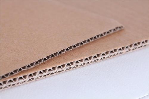 瓦纸规格,瓦纸