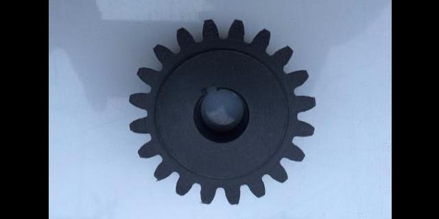 辽宁长纤维复合材料齿轮哪家强「浙江宏远新材料科技供应」