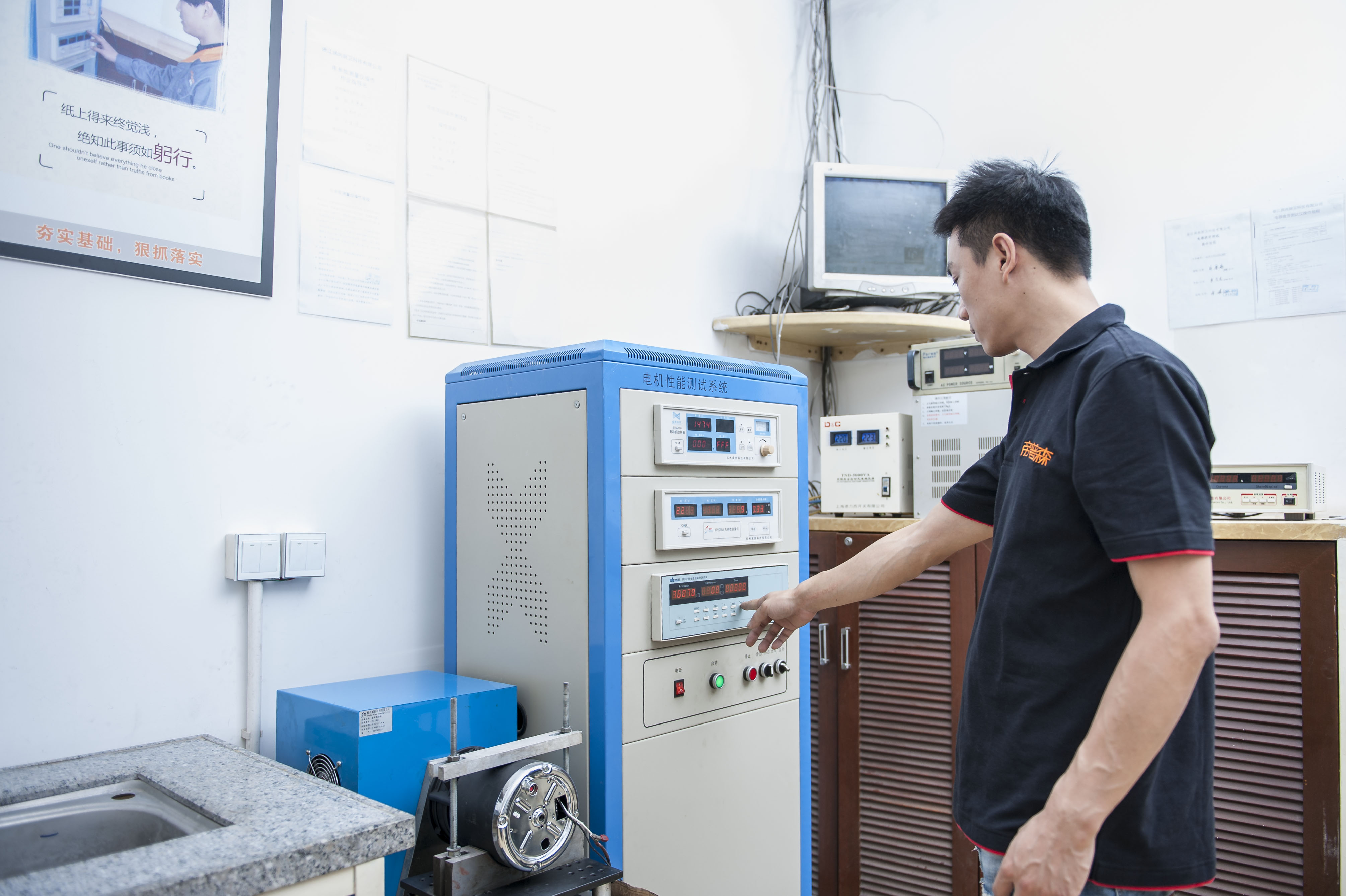深圳环保垃圾处理机有必要吗,垃圾处理机
