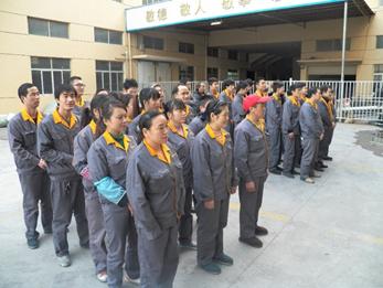 拉薩垃圾處理器怎么樣 歡迎來電 浙江潤尚廚衛科技供應