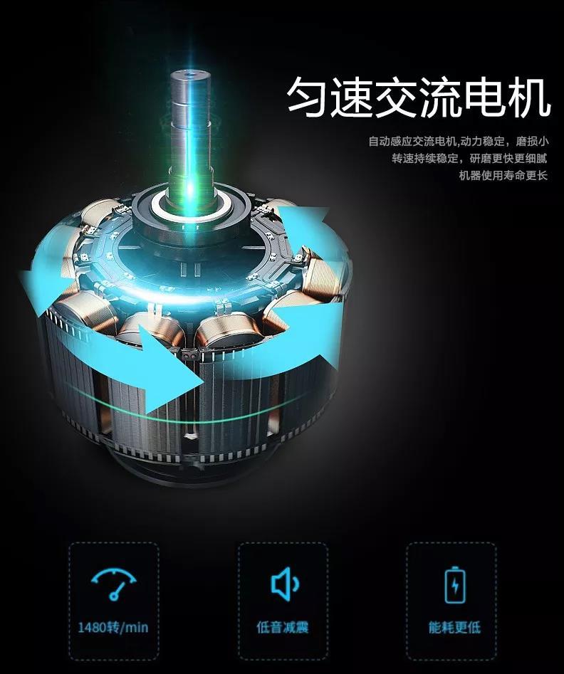 蘇州食物垃圾處理器 創造輝煌 浙江潤尚廚衛科技供應