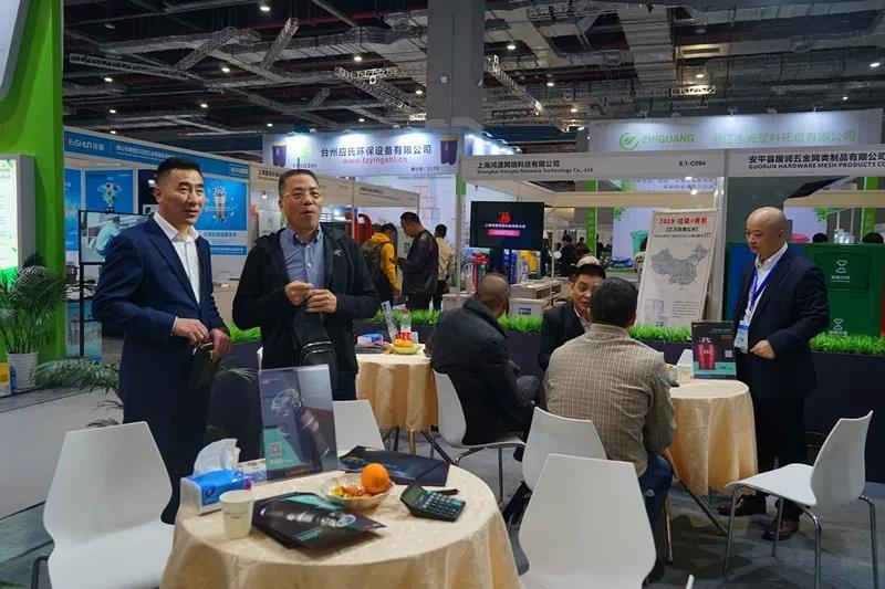 邯郸环保厨余粉碎机推荐 创造辉煌 帝普森垃圾处理器供应