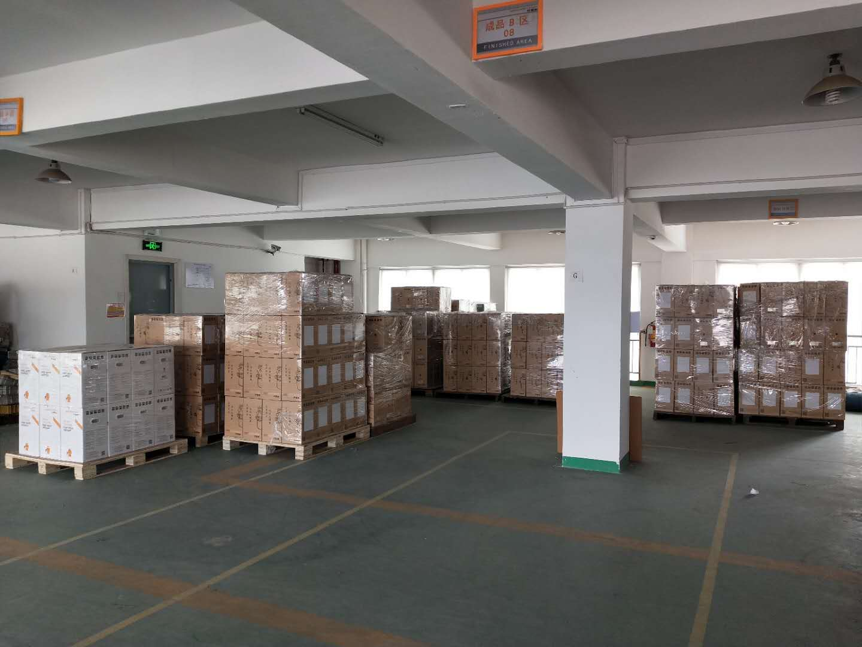 重庆环保厨余粉碎机品牌 贴心服务 帝普森垃圾处理器供应