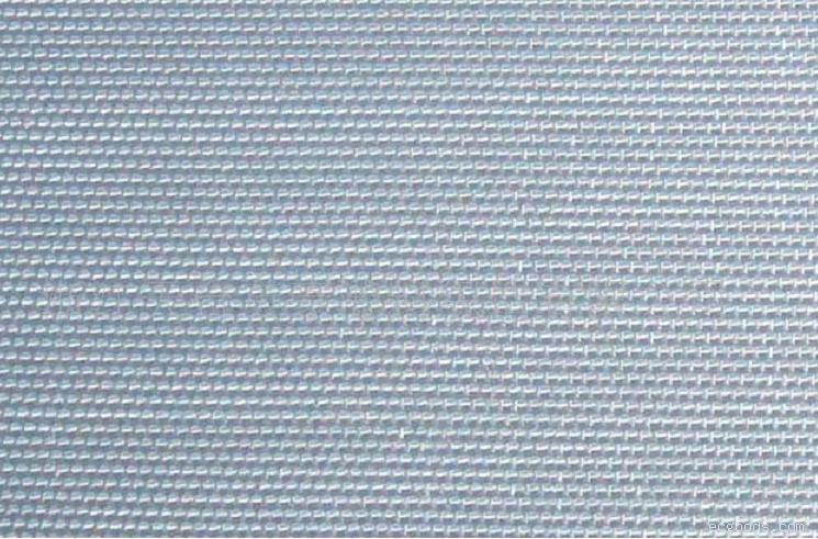 西藏直销过滤布 欢迎咨询 浙江维瑞福工业用布供应