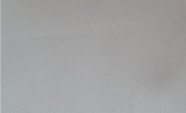 重慶口碑好過濾布質量材質上乘 推薦咨詢 浙江維瑞福工業用布供應