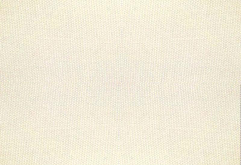 上海過濾布哪家快 歡迎咨詢 浙江維瑞福工業用布供應